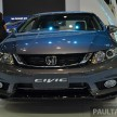 Honda Civic Facelift Thailand-12