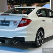 Honda Civic Facelift Thailand-21