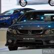 Honda Civic Facelift Thailand-22