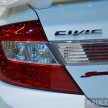 Honda Civic Facelift Thailand-7
