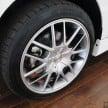 Hyundai_Elantra_Sports_Series_004