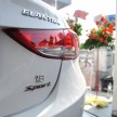 Hyundai_Elantra_Sports_Series_006