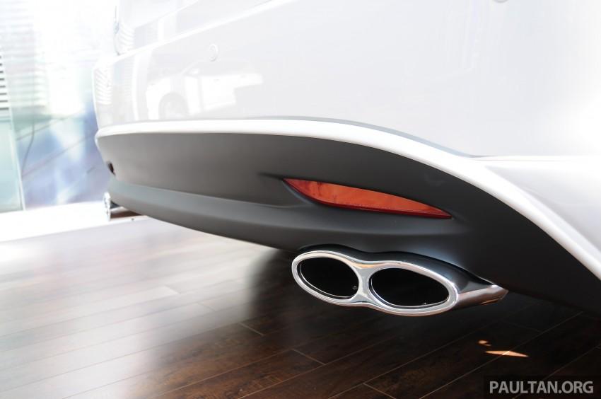 GALLERY: Hyundai Sports Series and new Starex MPV Image #237698