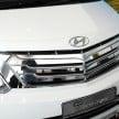 Hyundai_Grand_Starex_Royale_003