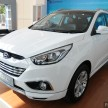 Hyundai_Tucson_Sports_Series_001
