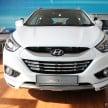 Hyundai_Tucson_Sports_Series_003