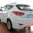 Hyundai_Tucson_Sports_Series_006
