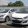 Hyundai_i30_Elantra_Malaysia_001