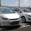 Hyundai_i30_Elantra_Malaysia_002