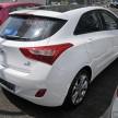 Hyundai_i30_Elantra_Malaysia_004
