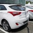 Hyundai_i30_Elantra_Malaysia_005