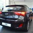 Hyundai_i30_Malaysia_006