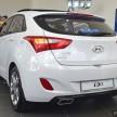 Hyundai_i30_Malaysia_007