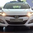 Hyundai_i30_Malaysia_008