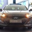 Hyundai_i30_Malaysia_009