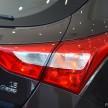 Hyundai_i30_Malaysia_011