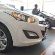 Hyundai_i30_Malaysia_012