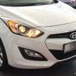 Hyundai_i30_Malaysia_013