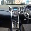 Hyundai_i30_Malaysia_016