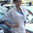 Hyundai_i30_Malaysia_028