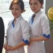 Hyundai_i30_Malaysia_029