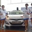 Hyundai_i30_Malaysia_030