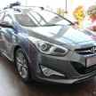 Hyundai_i40_Sports_Series_001