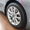 Hyundai_i40_Sports_Series_003
