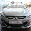 Hyundai_i40_Sports_Series_004