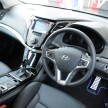 Hyundai_i40_Sports_Series_010