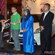 KLIMS13 Lucky Draw Winners-3
