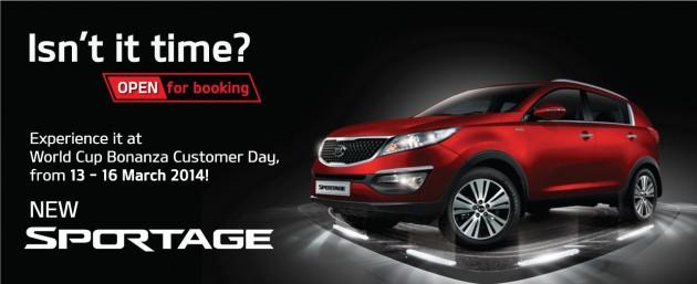 Kia_Sportage_facelift_Malaysia