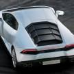 Lamborghini Huracan-09