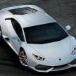 Lamborghini Huracan-10