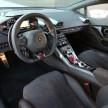 Lamborghini Huracan-12