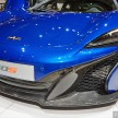 211/ , EUROPA; SCHWEIZ, GENF, Datum: 05.03.2014 12:00:00: 84 INTERNATIONALER AUTO SALON in Genf 2014 84e Salon International de l'Auto et accessoires, PALEXPO - Stefan Baldauf / SB-Medien