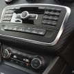 Mercedes-Benz A 45 AMG 29