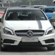Mercedes-Benz_A_45_AMG_Sepang_004