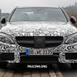 Mercedes-C63-AMG-001-1