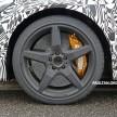 Mercedes-C63-AMG-005-1