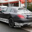 Mercedes-C63-AMG-007