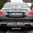 Mercedes-C63-AMG-008