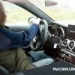 Mercedes-C63-AMG-009