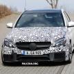 Mercedes-C63-AMG-1