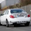 Mercedes-C63-AMG-6
