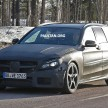 Mercedes-C63-AMG-Estate-001