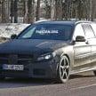 Mercedes-C63-AMG-Estate-001