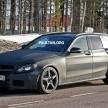 Mercedes-C63-AMG-Estate-002