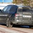 Mercedes-C63-AMG-Estate-005