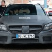 Mercedes-C63-AMG-Estate-006